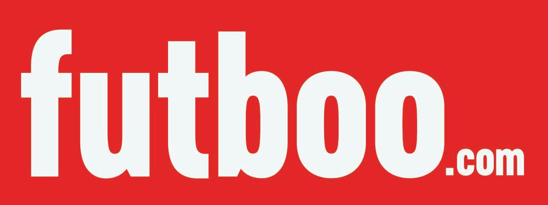 Futboo.com