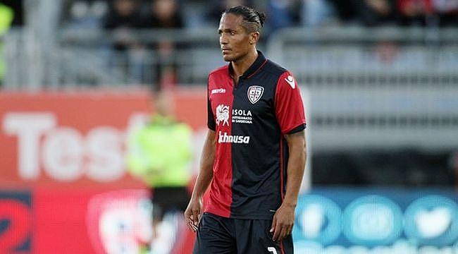 Bruno Alves Rangers'a transfer oldu