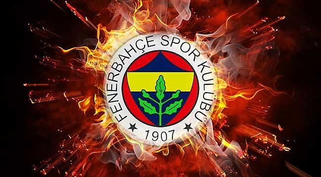 Fenerbahçe'ye sürpriz sağ bek