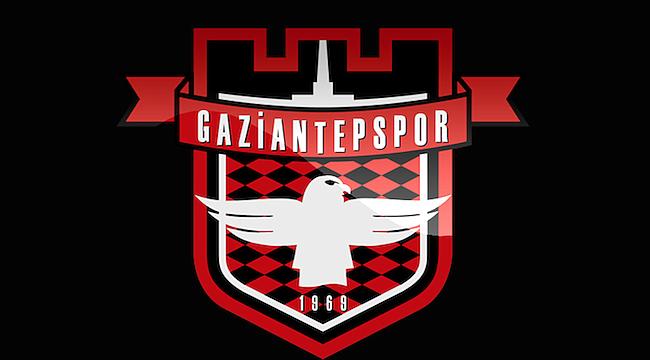 Gaziantepspor yönetiminde istifa