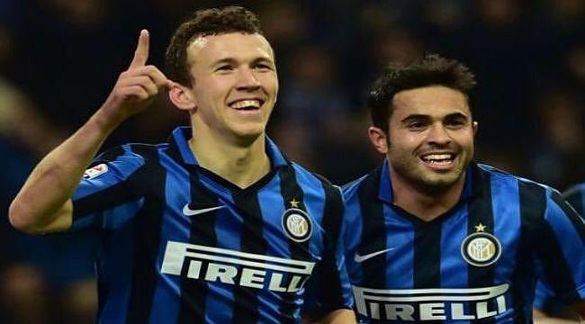 Inter ligi bol golle bitirdi