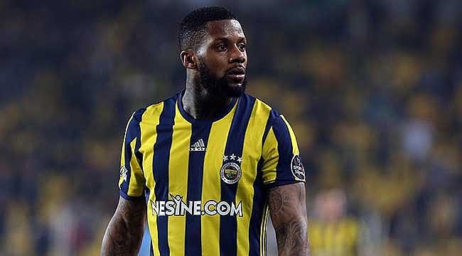 Lens Beşiktaş'a doğru