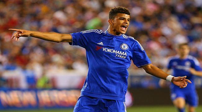Liverpool'dan Chelsea'ye transfer çalımı