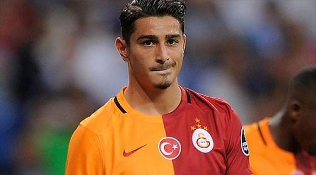 Yeni Malatyaspor'un transfer hedefleri büyüklerden