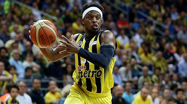 Dixon: Türkiye'de de şampiyonluk istiyoruz
