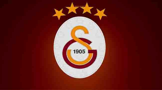Galatasaray'da SPK'dan iyi haber