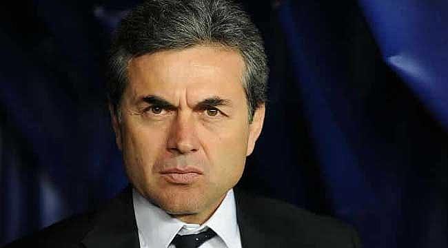 Konyaspor'dan Kocaman talepler