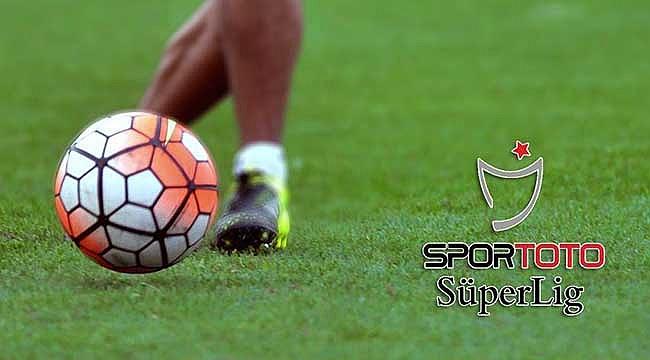 Süper Lig ne zaman başlayacak? UEFA ön elemeleri ne zaman?