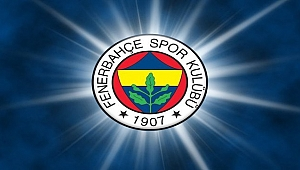 Fenerbahçe'den 15 Temmuz açıklaması