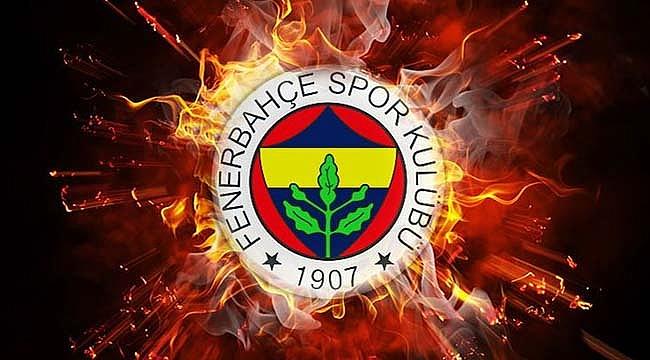Fenerbahçe Eljif Elmas için FIFA'ya gidiyor