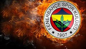 Meriç Müldür: Fenerbahçe Hatem Ben Arfa ve Lucas Lima ile anlaştı
