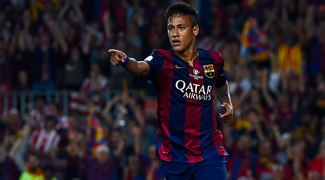 PSG büyük oynuyor, Neymar'ı istiyor!