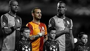 Sneijder için yeni açıklama