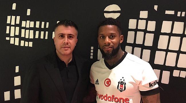 Beşiktaş Lens için ne kadar ödedi?