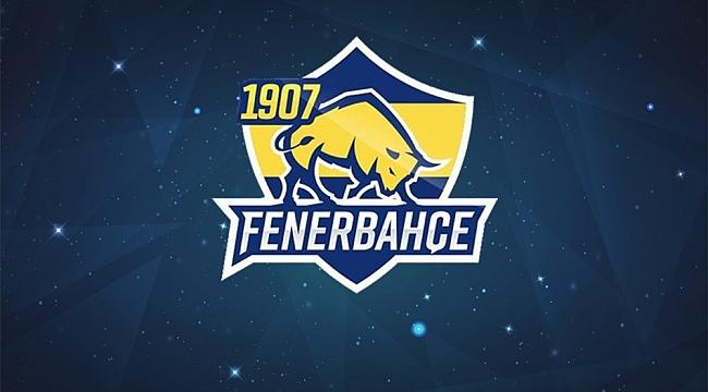 E Spor'da şampiyon Fenerbahçe