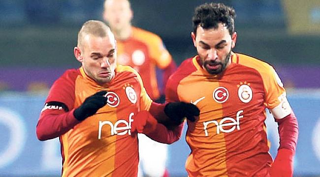 """Erman Toroğlu: """"Sneijder gidince Selçuk konuşamaz"""""""