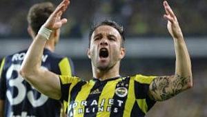 Fenerbahçe'nin Avrupa Kupaları macerası