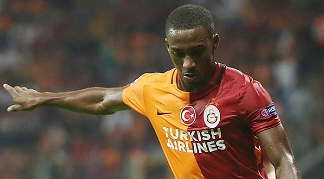 Galatasaray'da Carole için kiralık formulü