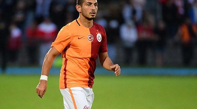 Galatasaray'da Emrah Başsan sorunu çözülüyor