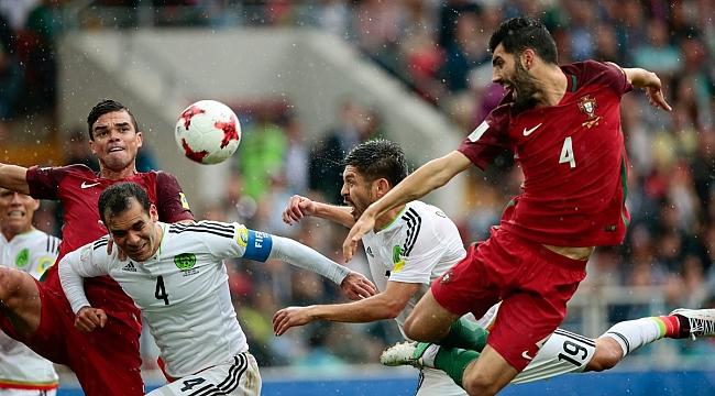 Luis Neto Fenerbahçe'de