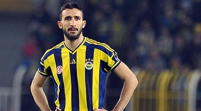 Mehmet Topal sorunu çözülemiyor