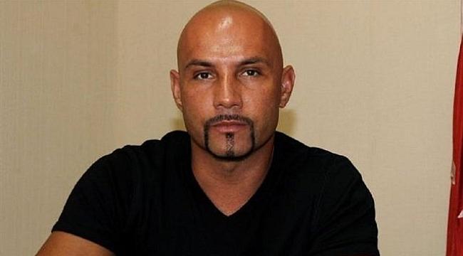 Ömer Çatkıç için tutuklama talebi