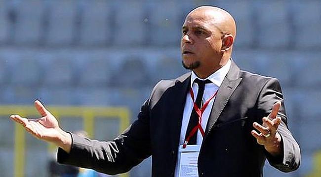 Roberto Carlos'a hapis şoku!