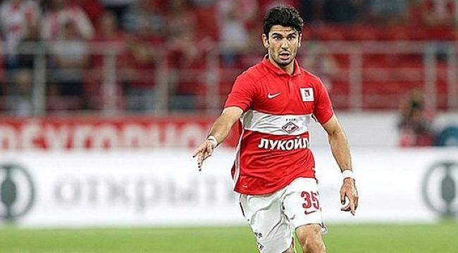 Trabzonspor, Serdar Taşçı için gün sayıyor