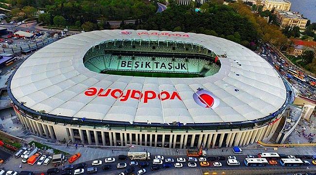 2019 finallerinden biri İstanbul'a geliyor
