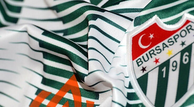 Bursa'da neşeli günler