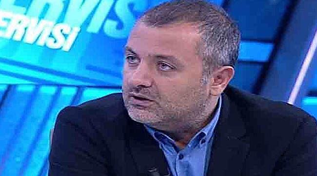 Demirkol: Kadroyu Lucescu yapmamış