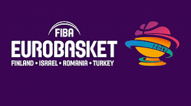 Eurobasket'te hırsızlık şoku