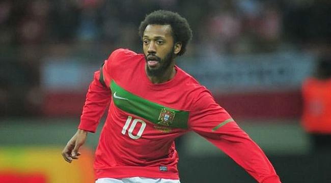 Fernandes Porto'yu favori gösterdi