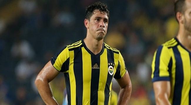 Giuliano ve Isla, Başakşehir maçına yetişmeye çalışacak