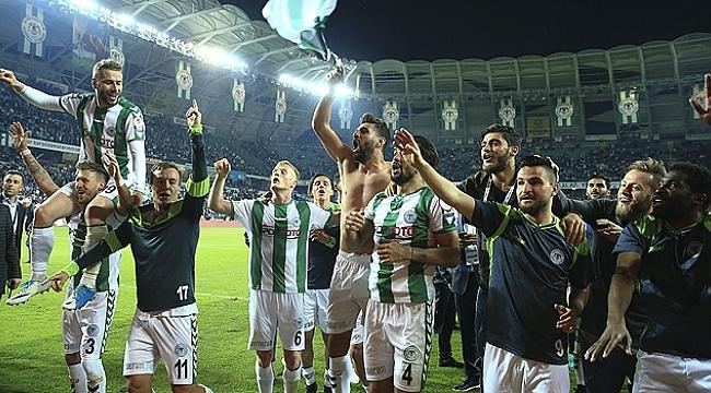 Marsilya Konyaspor maçı ne zaman hangi kanalda saat kaçta