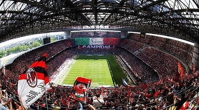 Milan, kombine satışlarında 30 bini geçti