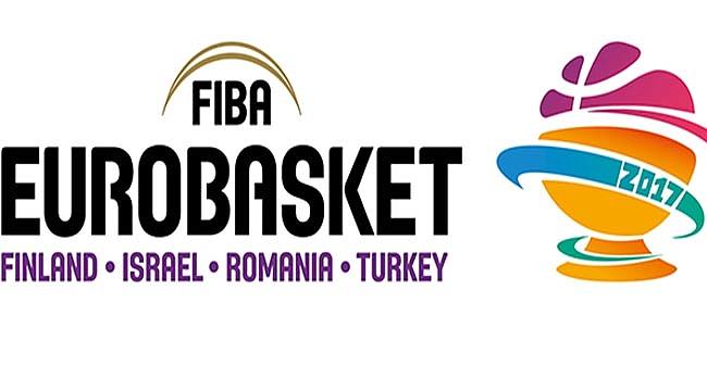 Sırbistan-Slovenya maçı ne zaman hangi kanalda