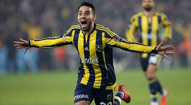 Volkan Şen, Trabzonspor ile anlaştı