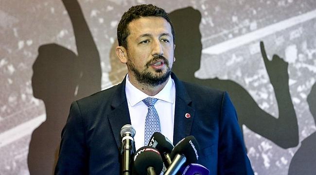 Hidayet Türkoğlu: Basketbolu daha iyi yerlere getirmek istiyoruz