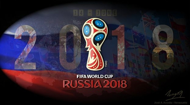 İngiltere ve Almanya da final biletini aldı