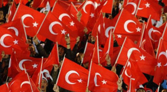İsveç-Türkiye milli maçı biletleri satışa çıktı