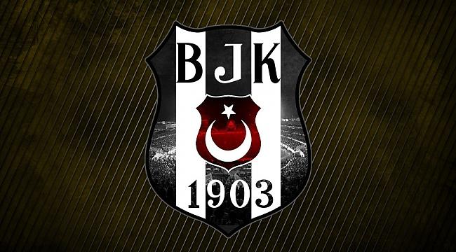 Beşiktaş çirkin saldırıyı kınadı