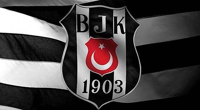 Beşiktaş'ın gelirlerine kesinti