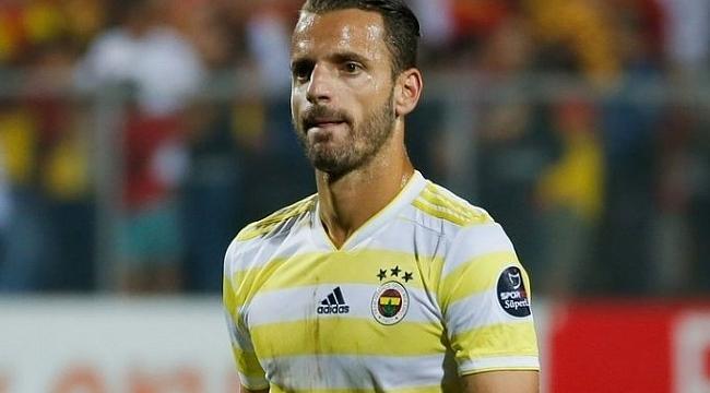 Fenerbahçe'de Katar sürprizi. 3 isim gidebilir...