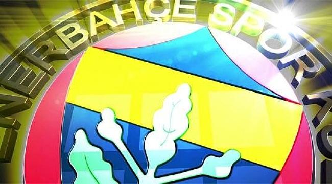 Fenerbahçe'den Soldado için resmi açıklama