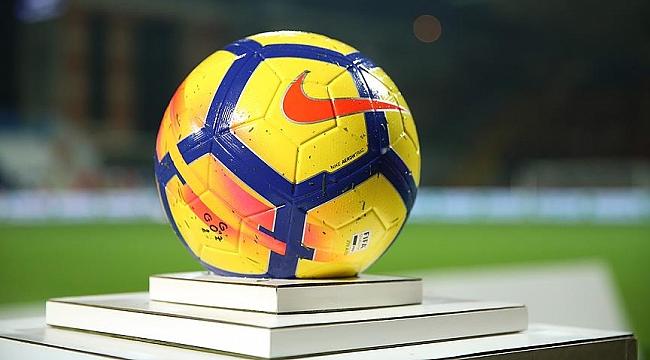 Futbolun Süperleri belli oldu