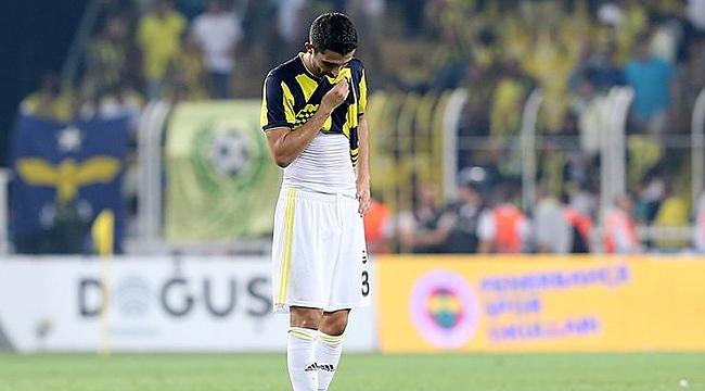 Hasan Ali Kaldırım: Çok çalışıyorum, çok yoruldum, makine değilim