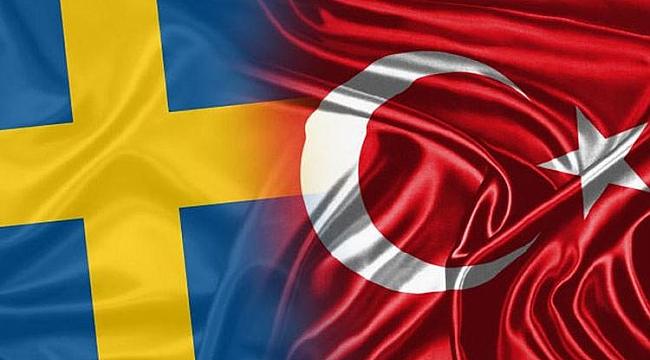 İsveç - Türkiye maçı ne zaman, hangi kanalda, saat kaçta?