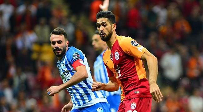 Porto maçı öncesi Emre Akbaba şoku