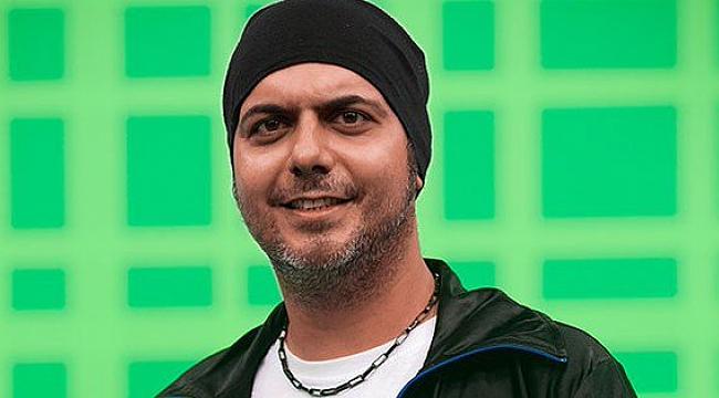 Ali Ece: Eljif Elmas sürgünde gibi